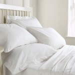 Luxury-Swedish-Bed-Linen