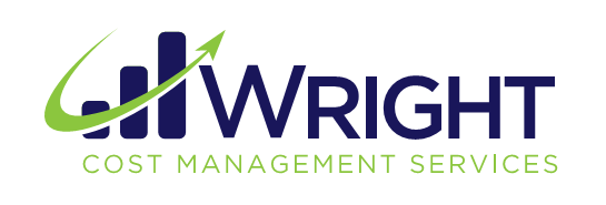 Wright Cost Management Services